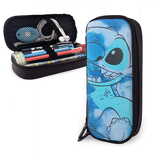 Toalla de mano Lilo Stitch para viaje, toalla de baño, toalla de baño altamente absorbente, toallas multiusos 70 x 30 cm