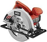 SKIL 5080-01 13-Amp 7-1/4' Circular Saw