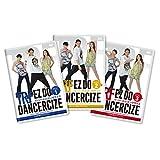 TRF イージー・ドゥ・ダンササイズ ~avex 30th Special Edition~(3枚組DVD)