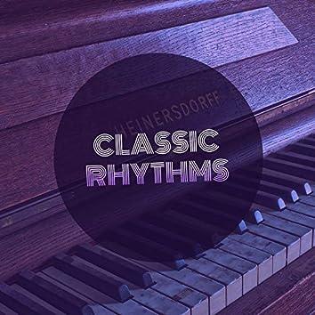 # Classic Rhythms