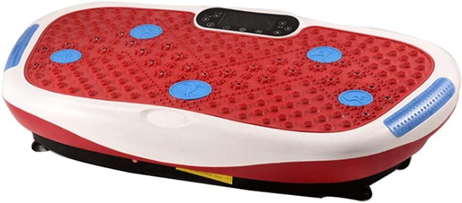 CHENGGUAN Vibration Platform Portland Mall Phoenix Mall Exercise Adjustab 99 Machine Levels