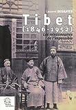 Tibet (1946-1952) Les missionnaires de l'impossible