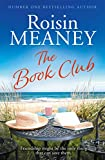 The Book Club (English Edition)
