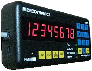Best instrument for measuring small distances Reviews