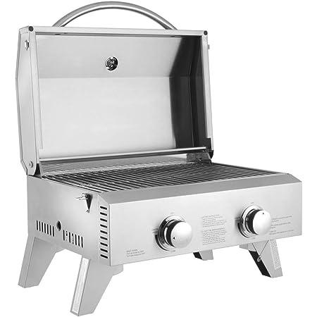 Patio, Lawn & Garden Barbecue Grills & Outdoor Cooking Enamel Pan ...