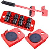 Ubei Convenient Move Tools Heavy Moving Furniture Can Easily Lift Heavy Objects