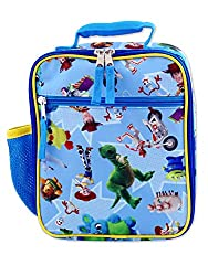73171003e38c Disney Lunch Boxes for Back to School