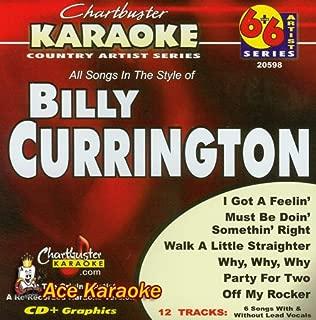 Best billy currington karaoke Reviews