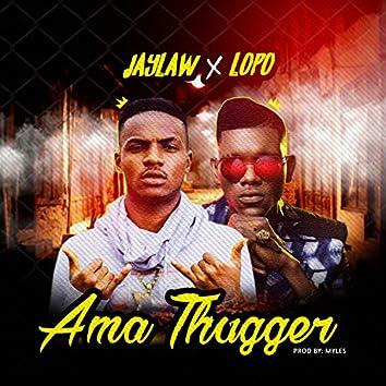 Amathugger (feat. Lopo)