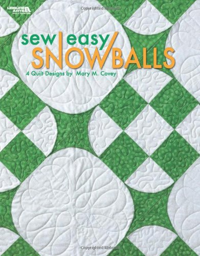 Snowball Quilt Patterns Catalog Of Patterns