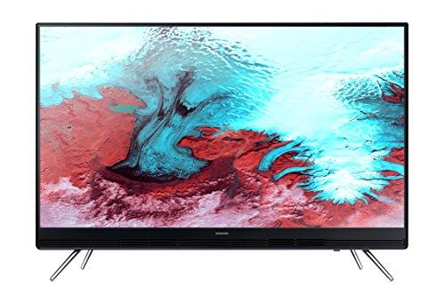 Samsung UE32K5100AK TV 32', Full HD Flat, Nero