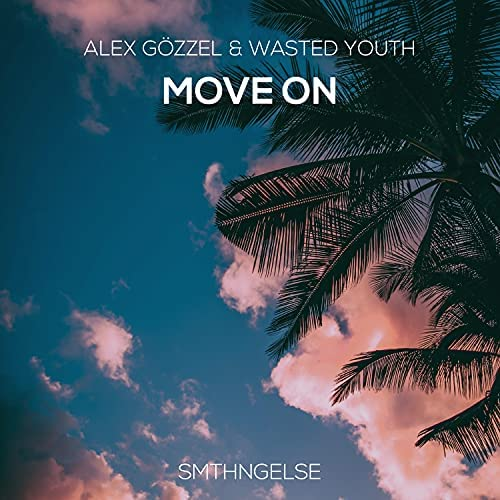 Alex Gözzel & Wasted Youth