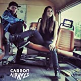 carbon airways - Razor Edge