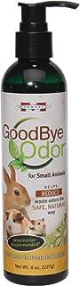 Marshall Pet Products Bio-Odor Sm Animal 8 Oz
