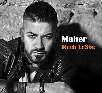 Mech Le3be
