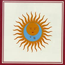 Best king crimson larks' tongues in aspic songs Reviews