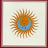Larks Tongues in Aspic - 30th Anniversary Edition Remastered