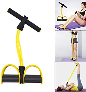 COBRA Pull Reducer, Waist Reducer Body Shaper Trimmer for Reducing Your Waistline and Burn Off Extra Calories, Tummy Fat B...