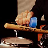 Immagine 1 zildjian enhancer cera per percussioni