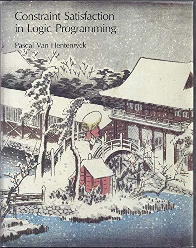 programming constraints - 6