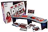 Drumond Park Jeu de société Money Drop (français non garanti) - Version Anglaise