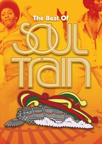 The Best of Soul Train