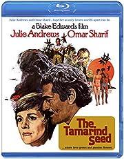 Tamarind Seed [Edizione: Stati Uniti]