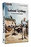 Coffret kaboul kitchen, saison 2 [FR Import]