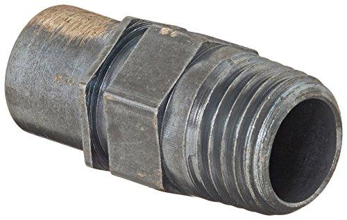 Pentair L2007300 28 DMS Ersatz-Heizstrahler für Pool- und Spa-Heizung, Erdgas