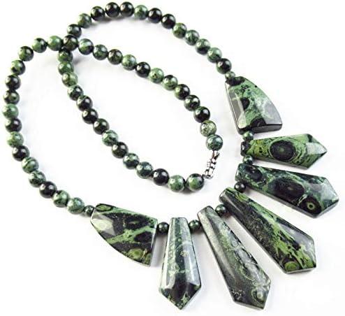 Davitu Beads Limited Japan Maker New Special Price - 42x17x6mm 24x17x7mm Starand Kambaba 1 J Beautiful