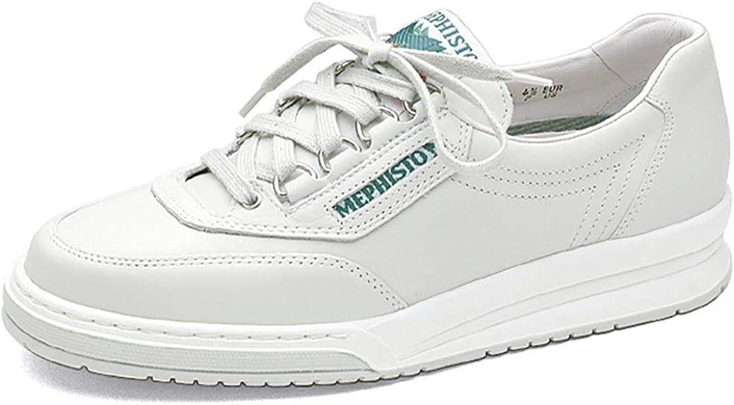 Las Free Shipping New Vegas Mall Mephisto Men's Match Shoe Walking