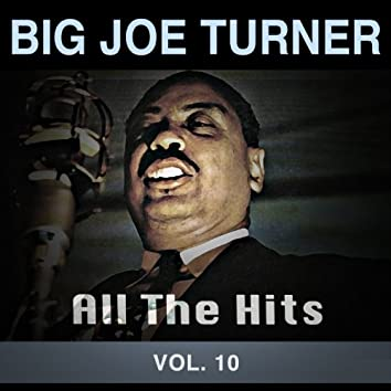 All the Hits, Vol. 10