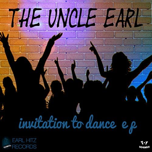 The Uncle Earl