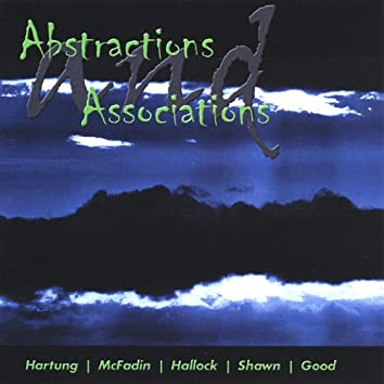 Abstractions and Associations