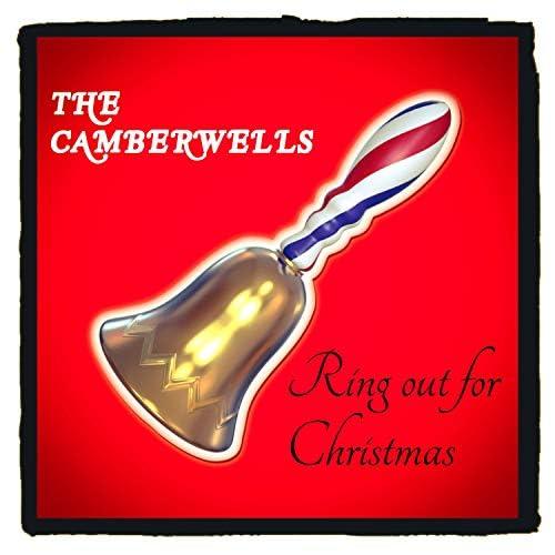 The Camberwells