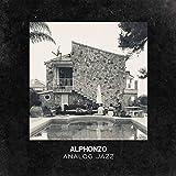 Analog Jazz
