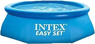 Intex Pool 8 Ft. X 30 In.