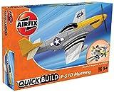 Quickbuild-J6016 Model Kit (Hornby Hobbies LTD J6016)