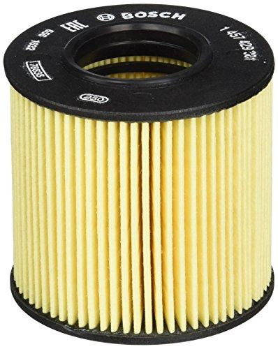 Preisvergleich Produktbild Bosch 1 457 429 301 Ölfilter