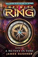 Best ring in a book Reviews
