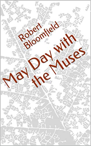 May Day with the Muses (English Edition)