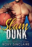 Slam Dunk: A Secret Baby Sports Romance (Pass To Win Book 7) (English Edition)