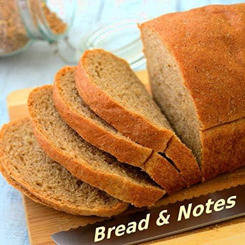 Bread & Notes