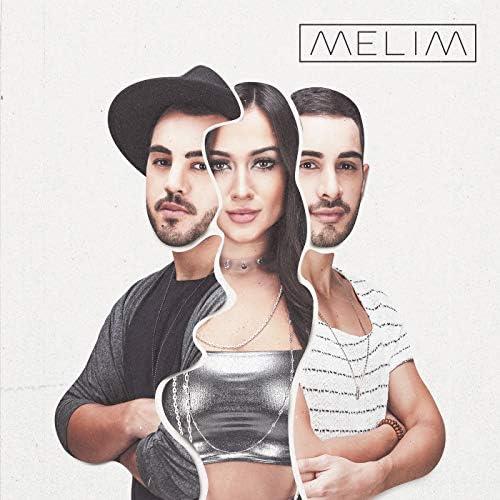 Melim