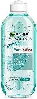 Garnier Pure Active Micellair water - 400 ml