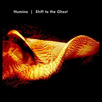 Shift to the Ghost