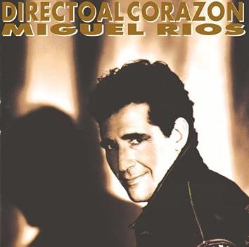 Directo Al Corazón (Remastered)