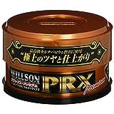 ウィルソン(WILLSON) ワックス プロックス プレミアム 01212 [HTRC4.1]