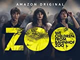 We Children from Bahnhof Zoo - Season 1