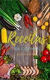 As Melhores Receitas de Cozinha (Portuguese Edition)